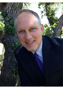 Dr. Goff - Chiropractor San Antonio